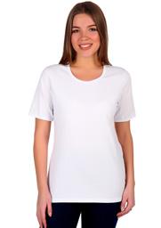 Купить качественные женские футболки из Иваново