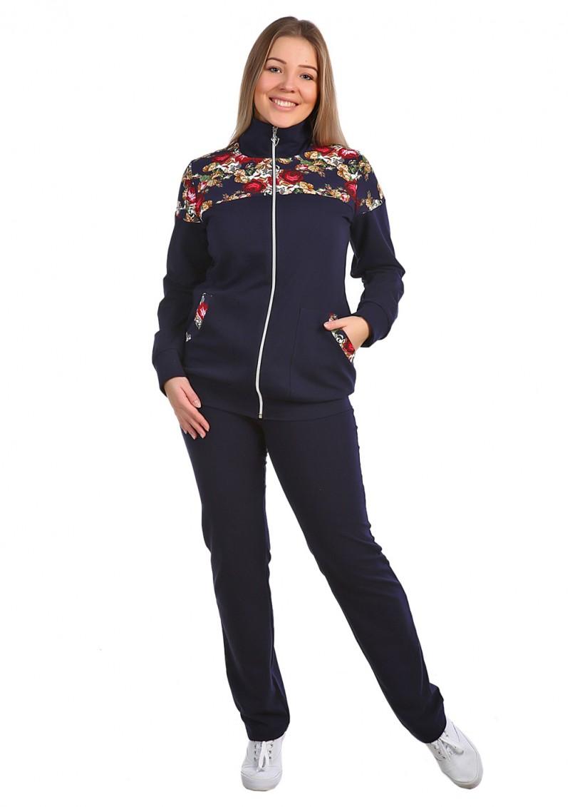 Купить женские спортивные костюмы в Иваново