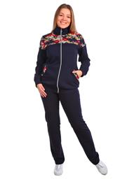 Купить оригинальные женские спортивные костюмы из Иваново