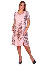 Купить модные ночные сорочки из Иваново