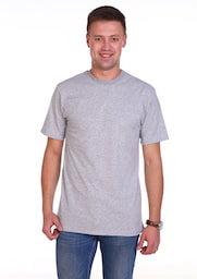 Купить футболки мужские в Иваново